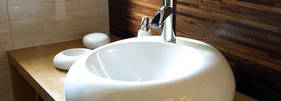 sanitair Delfgauw